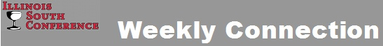 WeeklyConnectionLogo