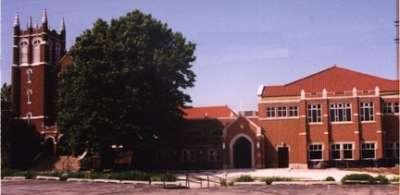 EdwardsvilleEden