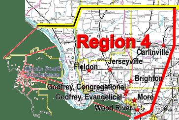 Region4Map