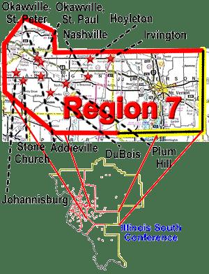 Region7Map