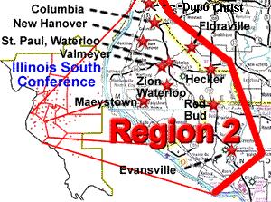 Region_2_map