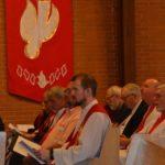 DSC_6726 Pastors Web