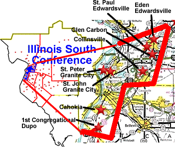 Region3web