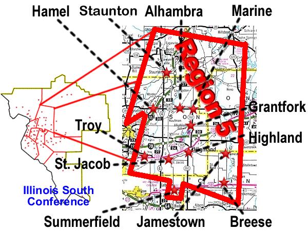 Region5Map