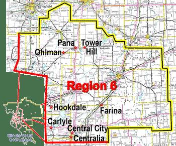 Region6Map2
