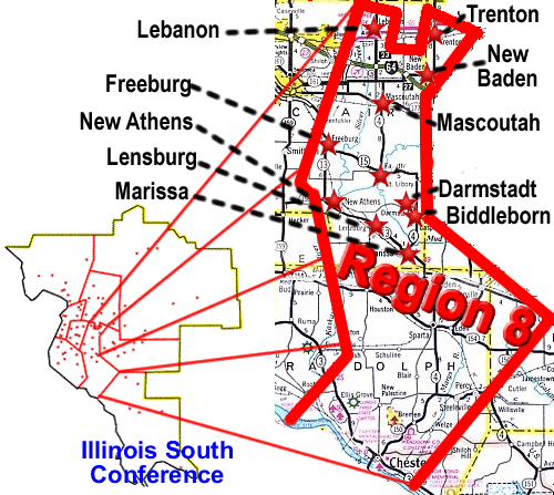 Region8Map