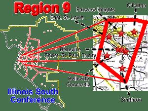 region9map