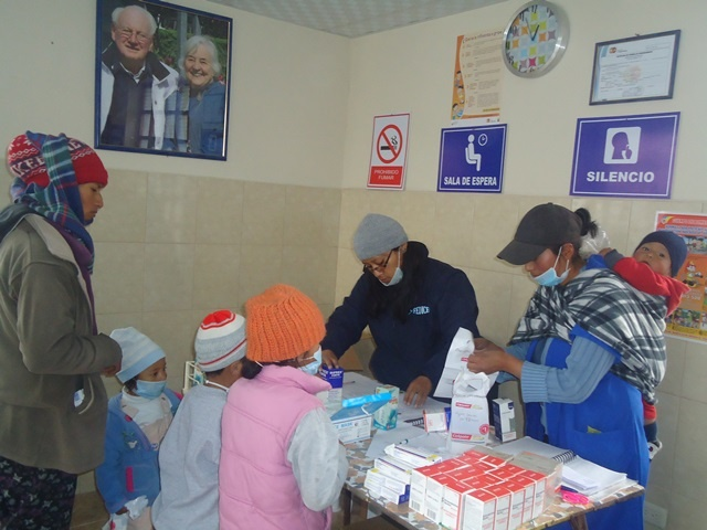 RomerillosMedicalClinic